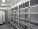 20ft Storage / Office module