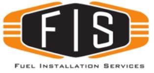 Fuel Installation Services logo