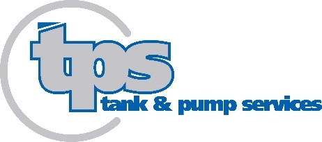 Tank and Pump Services logo